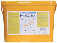 HokoEx
