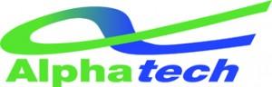 Logo Alphatech