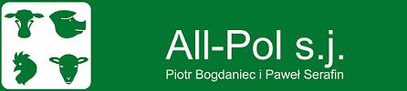 logo-allpol-zielone