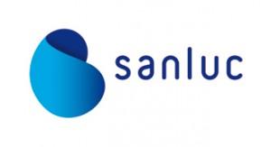 Logo Sanluc